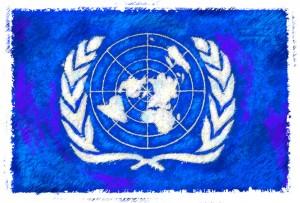 Združeni narodi