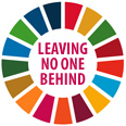 UNSD - SDG