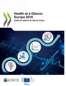 healthatglance_rep