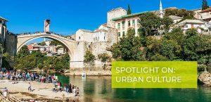 Urbanet _ Urban Culture