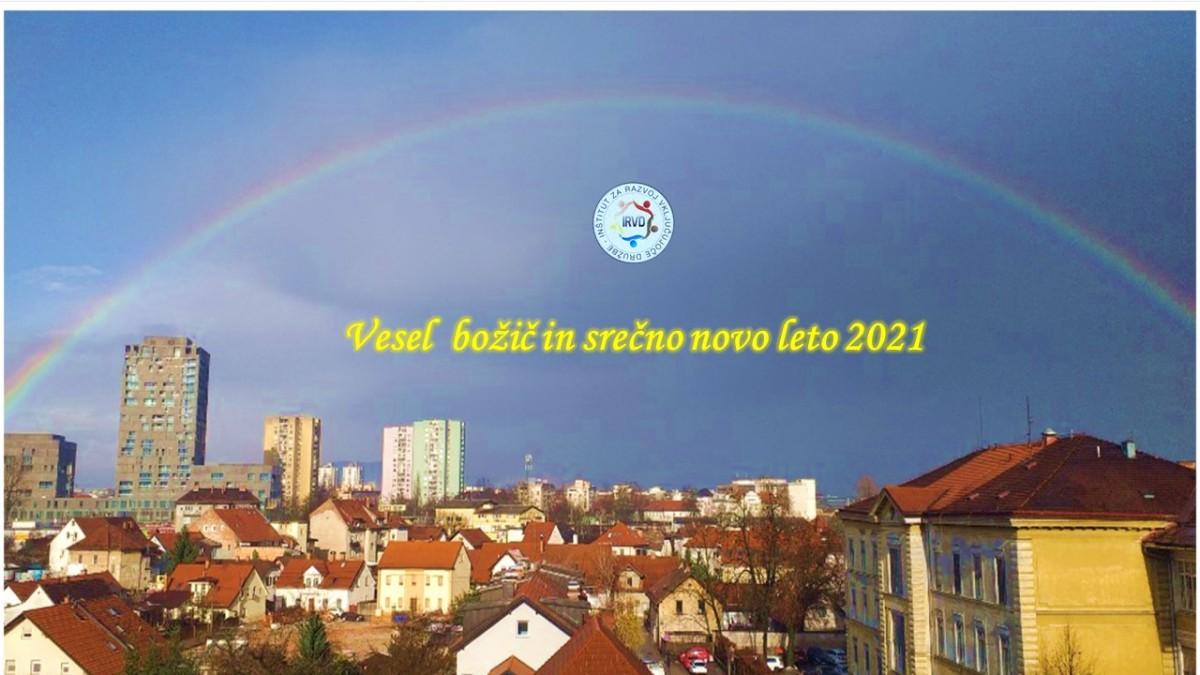 IRVD_srecno 2021